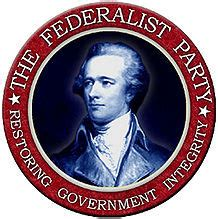 Federalist 51 thesis
